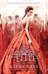 The_Elite_Cover