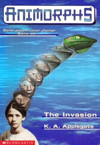 The_Invasion_Front_Cover (1)