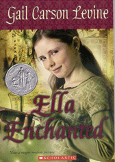 ella_enchanted_scholastic_large