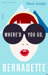 o-WHERED-YOU-GO-BERNADETTE-MOVIE-facebook