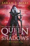 Queen-of-shadows