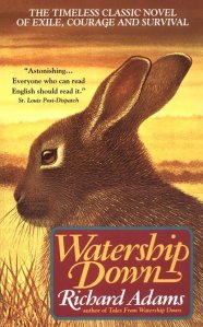 Watership_Down_cover