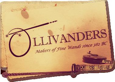 OllivandersShopFront.png