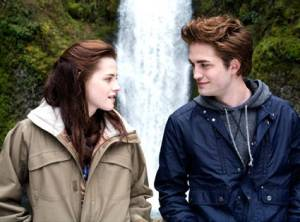 425.stewart.pattinson.twilight.050409
