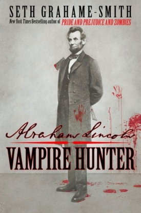 Abraham_Lincoln_Vampire_Hunter_Cover