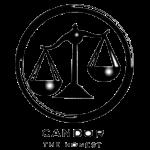 Candor_logo