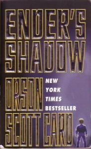 Ender's_shadow_cover