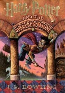 Harry_Potter_and_the_Sorcerer's_Stone