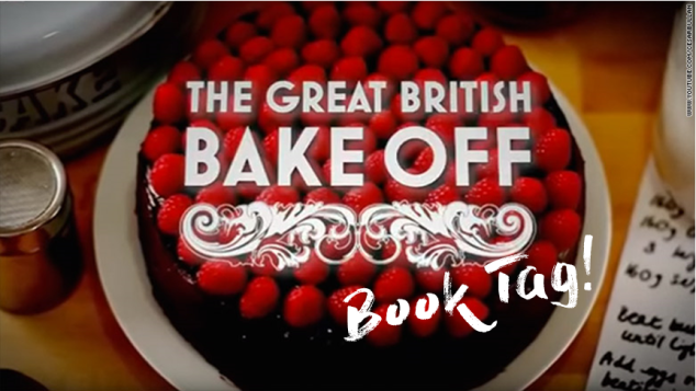 the-great-british-bake-off-book-tag