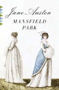 mansfield-park