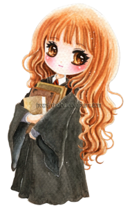 goodbye_hermione_by_tho_be-d3na6yz