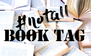 notall-book-tag