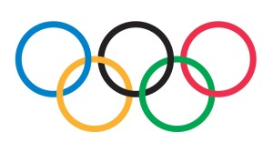 IOCrings