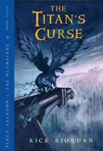 The_Titan's_Curse-1