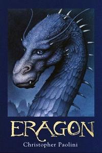 200px-Eragon_book_cover