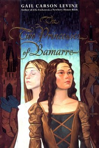 The_Two_Princesses_of_Bamarre