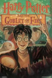 harry-potter-and-the-goblet-of-fire-book-art-cover_a-G-14637369-0