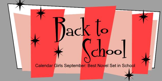 calendar girls september