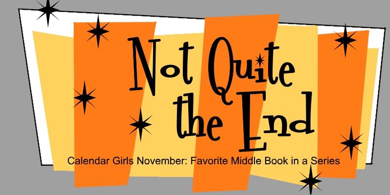 calendar girls november