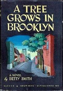 220px-TreeGrowsInBrooklyn