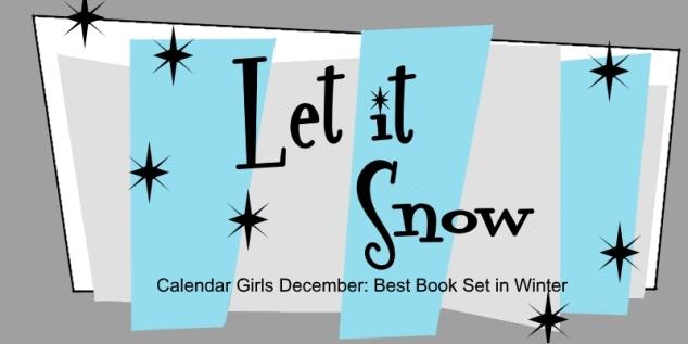 calendar girls december