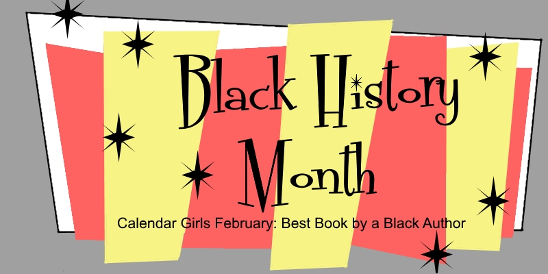 calendar girls february